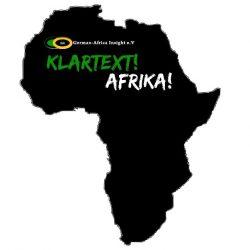KlartextAfrika